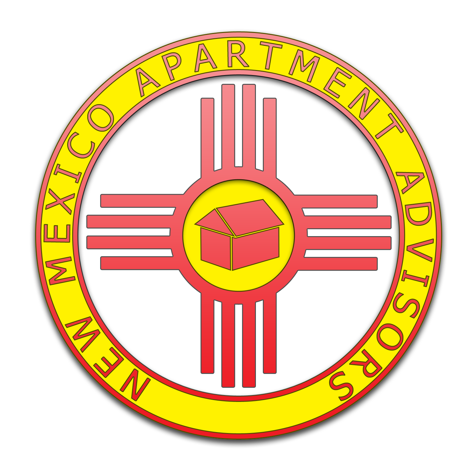 Your resource to apartment information in New Mexico